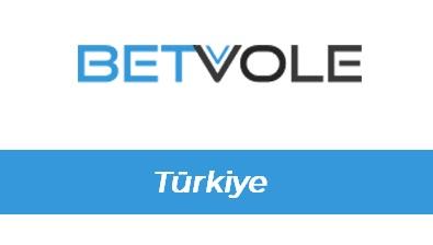 Betvole Türkiye
