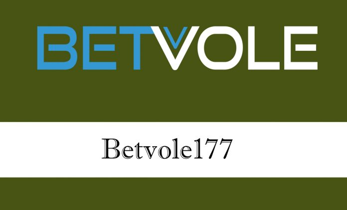 betvole177
