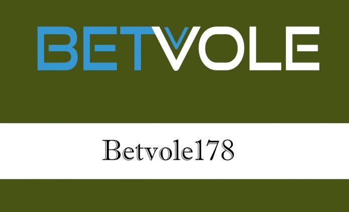 betvole178