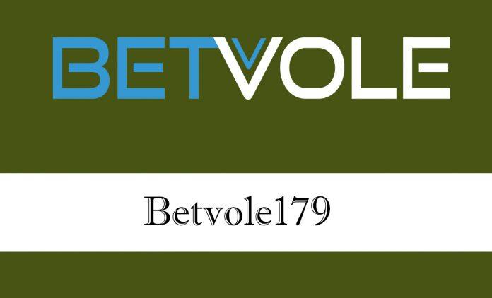 betvole179