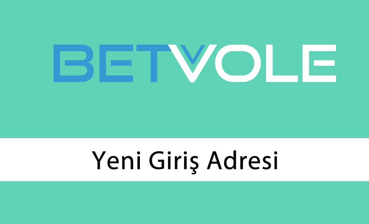214Betvole Yeni Giriş – 214 Betvole
