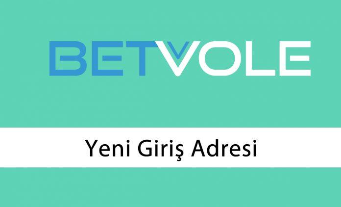 215Betvole Yeni Giriş Adresi – 215 Betvole