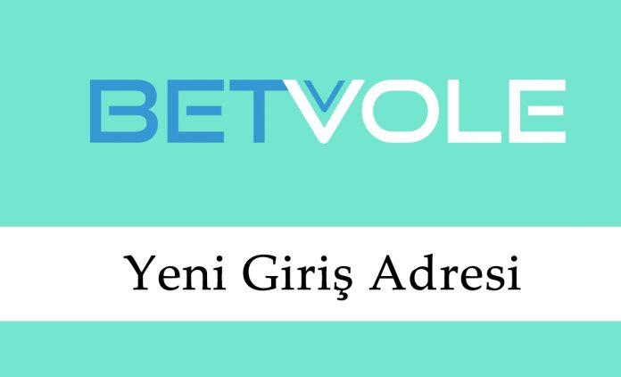 220Betvole Yeni Giriş Adresi – 220 Betvole