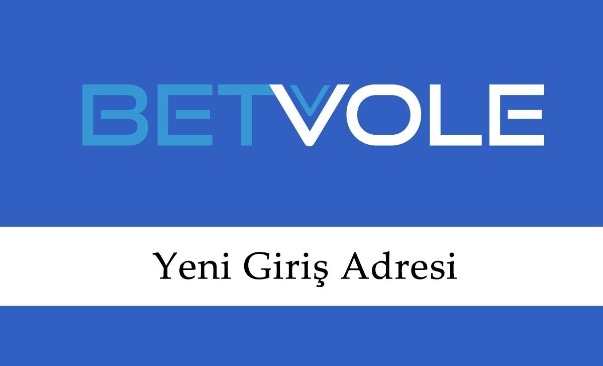 228Betvole Yeni Giriş Adresi – 228 Betvole Giriş