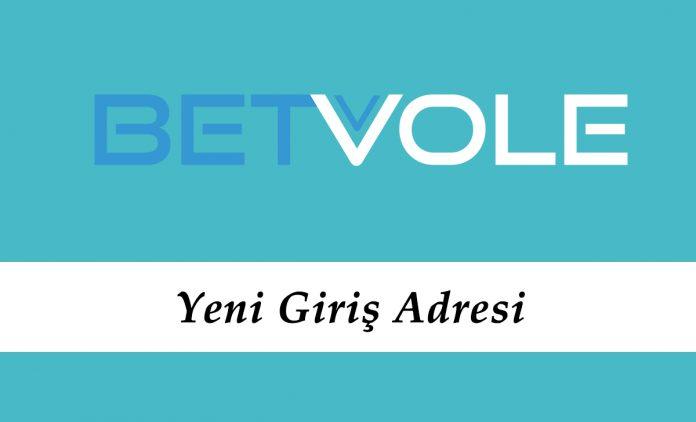 231Betvole Yeni Giriş Adresi – 231 Betvole Linki