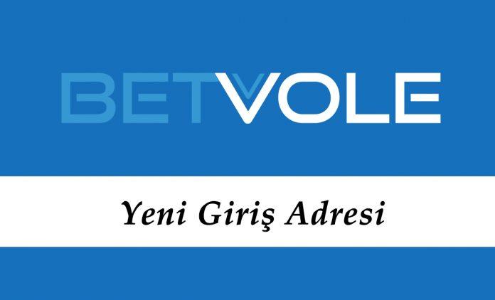 245Betvole Son Giriş – 245 Betvole Mobil Giriş Linki