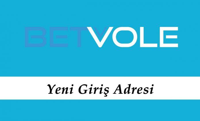 239Betvole Yeni Adresi – 239 Betvole Giriş