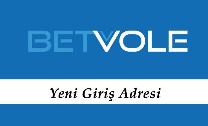 236Betvole Yeni Giriş Adresi – 236 Betvole Giriş