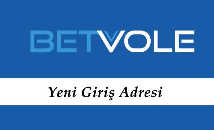 266Betvole Yeni Giriş Adresi - 266 Betvole Mobil Giriş